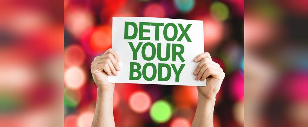 خواص چای اسطوخودوس برای پوست و پاکسازی بدن