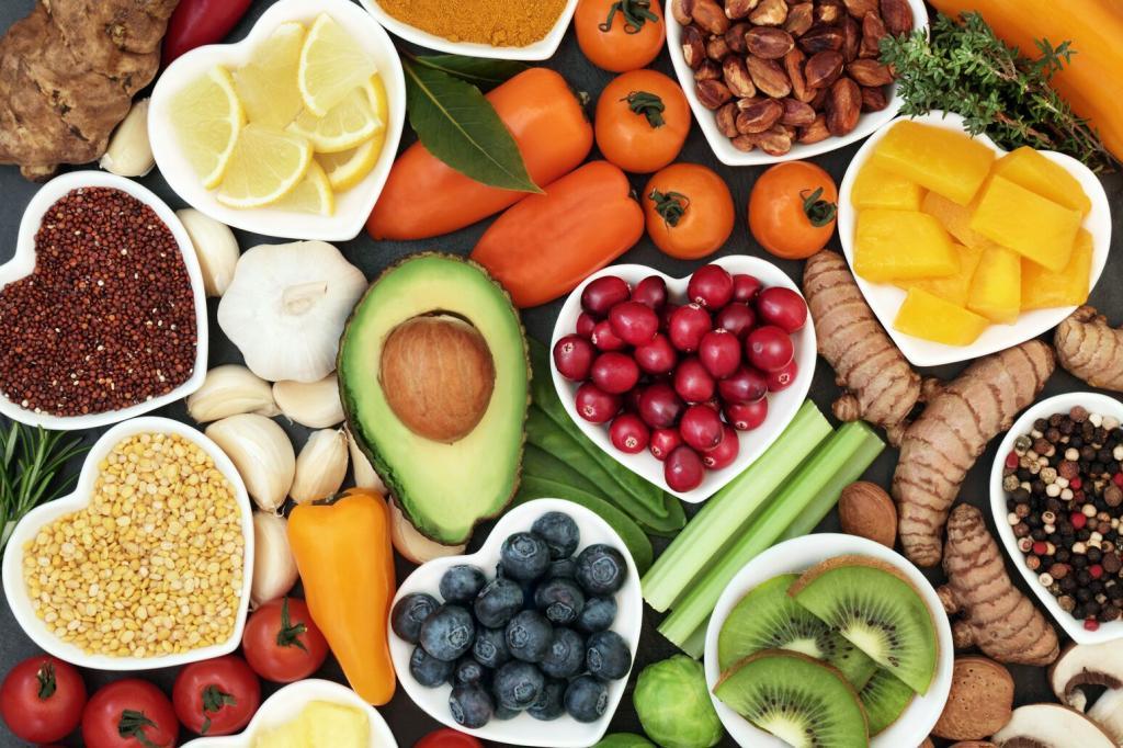 راه های جلوگیری از بیماری کرونری قلب