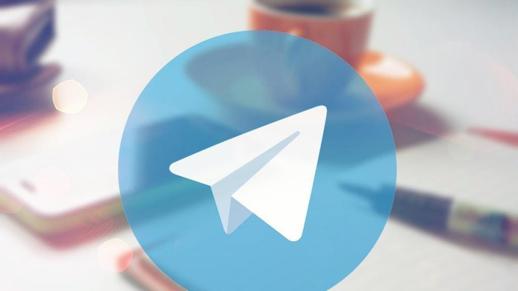 چگونه در تلگرام نظرسنجی بسازیم