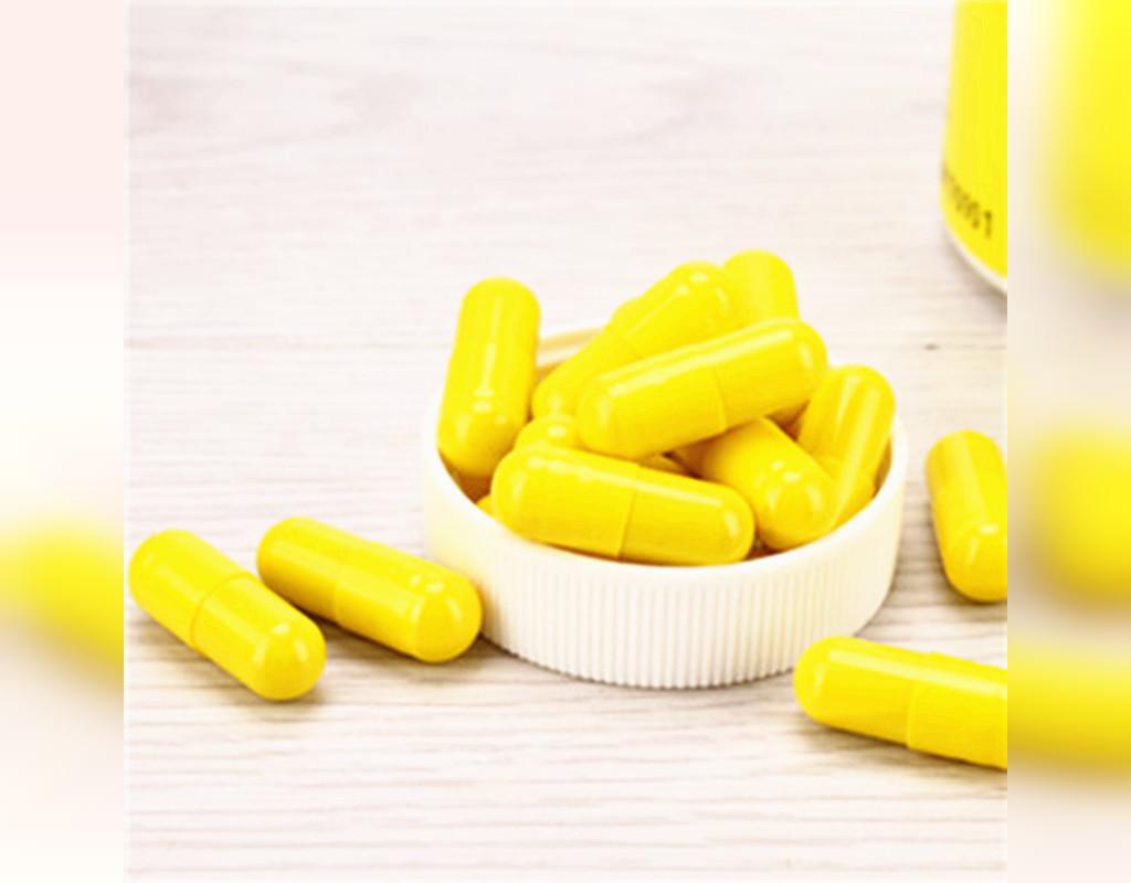 دوز مصرفی و عوارض جانبی مکمل های دی هیدرواپی آندروسترون (DHEA)