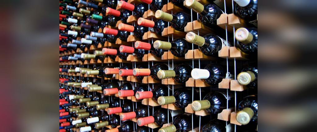 فرهنگ شراب در باتومی