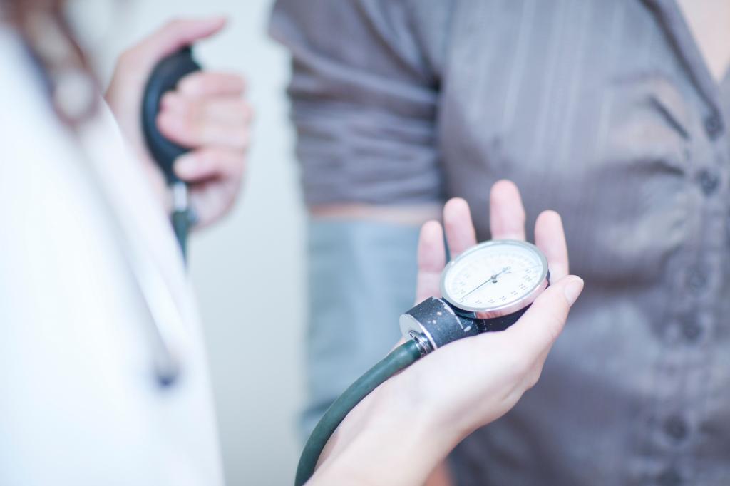 داروهای فشار خون بالا، با یوهیمبین تداخل دارویی دارند