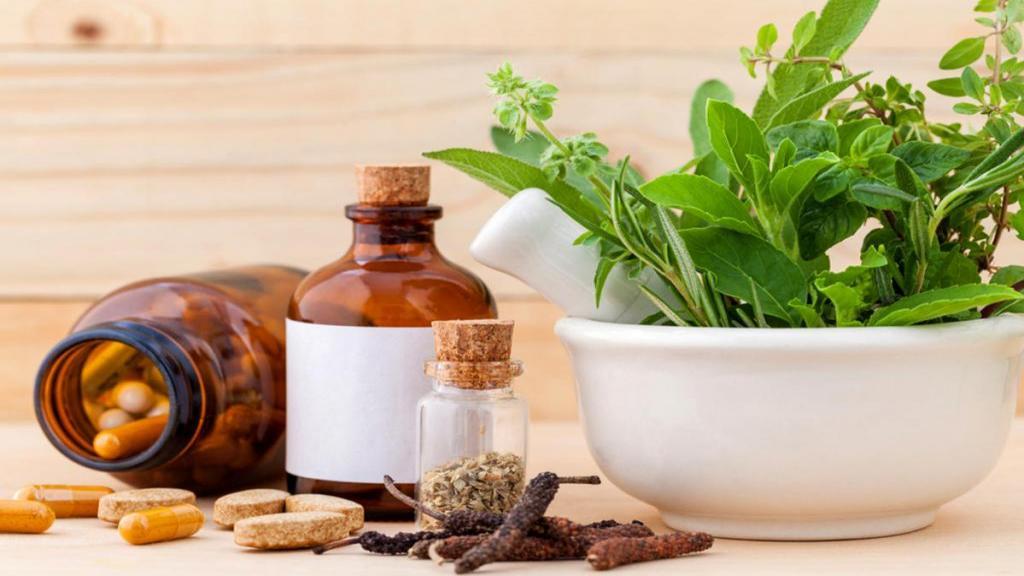 درمان خانگی کیست تخمدان با داروهای گیاهی و علائم پارگی کیست تخمدان