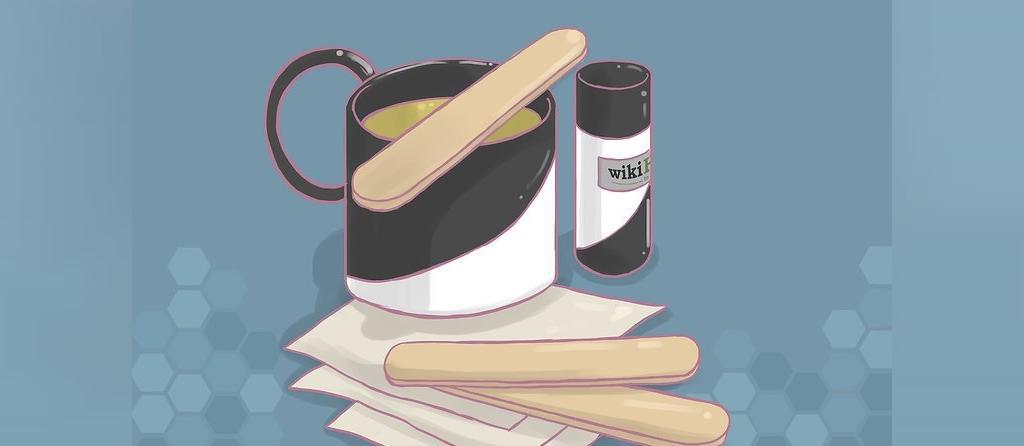 راه جلوگیری از موهای زیرپوستی در ناحیه تناسلی