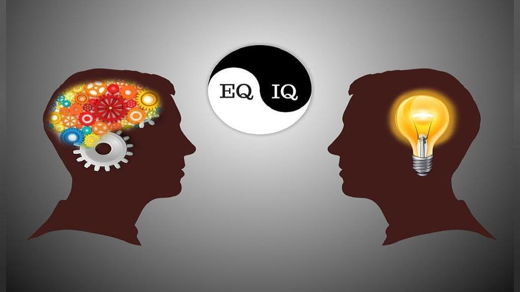 مهارت خودآگاهی؛ هوش هیجانی (هوش احساسی) چیست و چه رابطه ای با خودآگاهی دارد؟