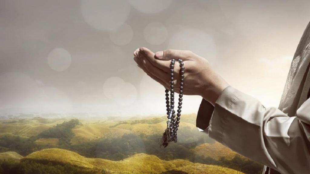 دانلود دعای جوشن کبیر با صدای مهدی میرداماد؛ جوشن کبیر صوتی
