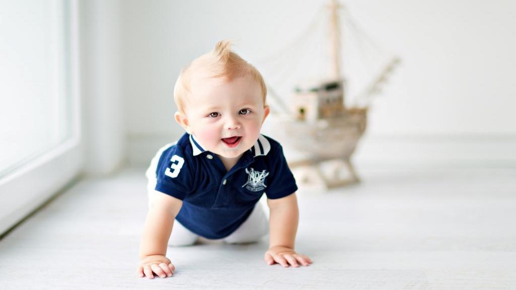 چگونه پسردار شویم ؛ توصیه طب سنتی برای داشتن فرزند پسر