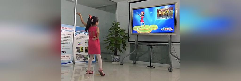 تاثیرات مثبت تماشای تلویزیون برای کودکان