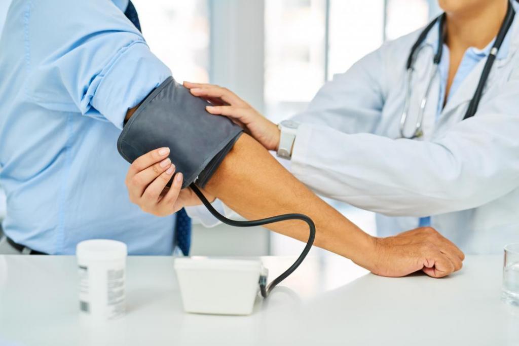 علائم؛ علت ها و راه های تشخیص، درمان آلزایمر