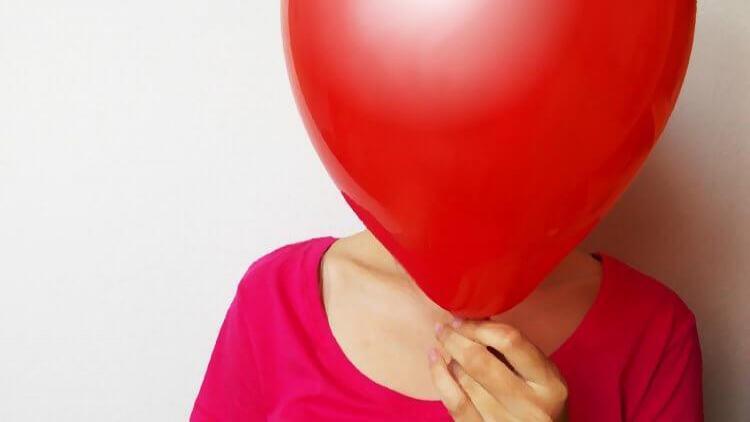 روش های سریع درمان هموروئید بعد از زایمان با درمان های خانگی و پزشکی