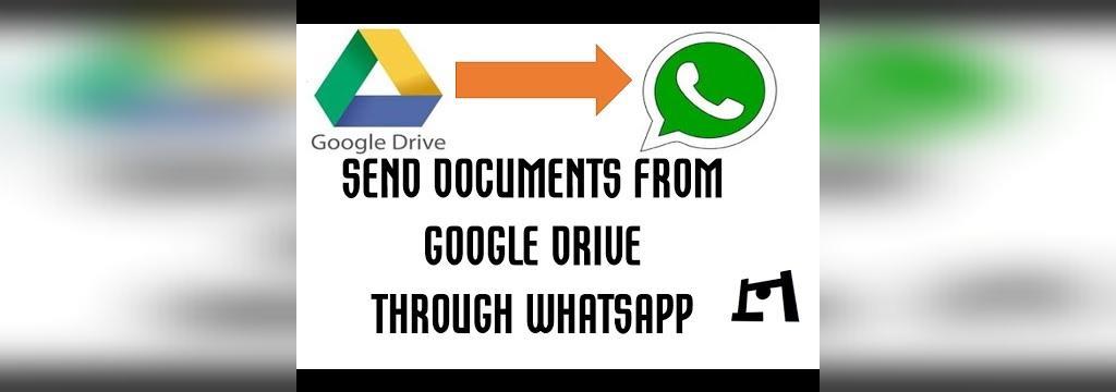 حداکثر حجم فایل ارسالی در واتساپ