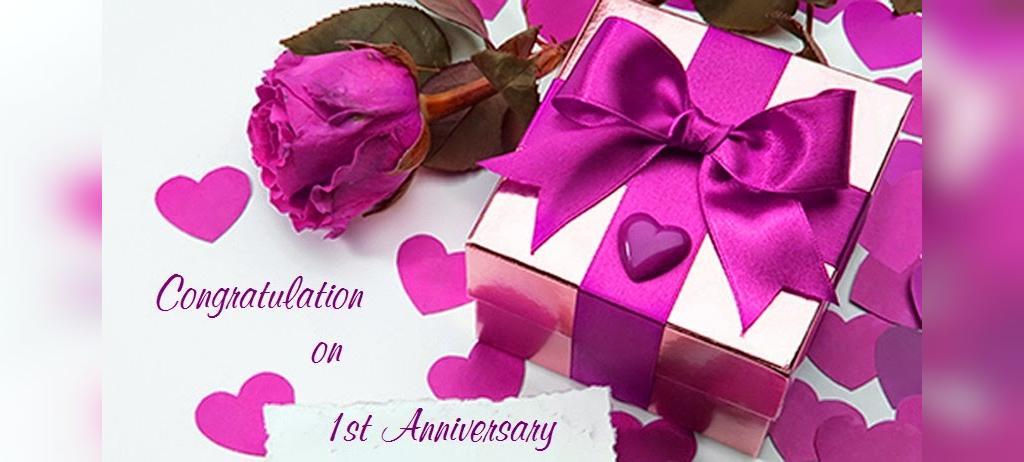 بهترین و عاشقانه ترین پیام های تبریک سالگرد ازدواج