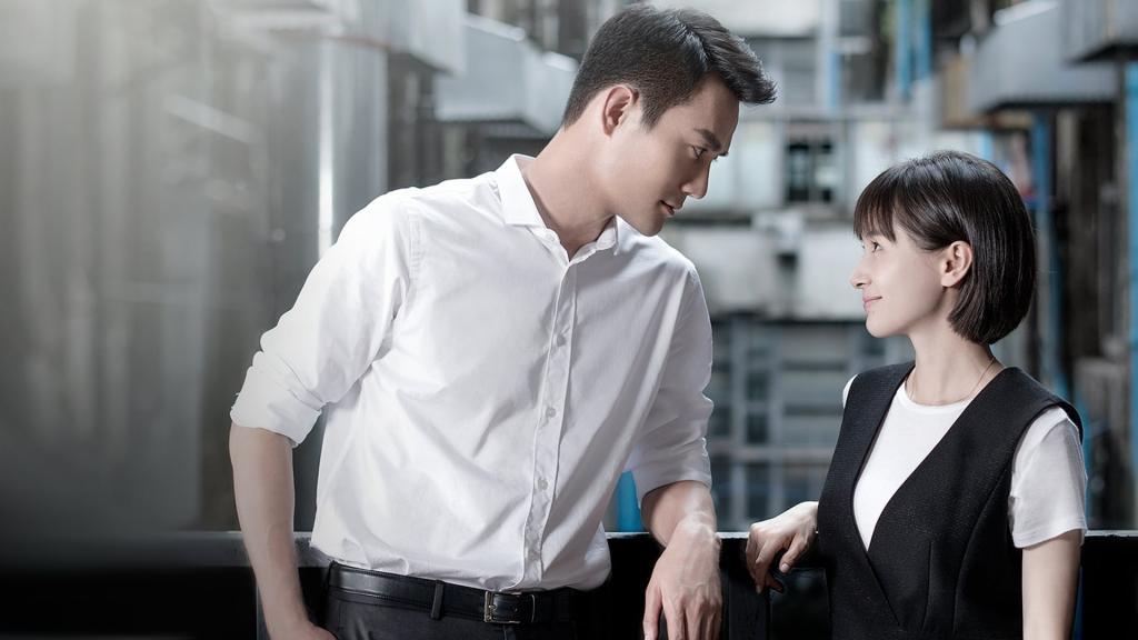 عوامل موثر در عاشق شدن و روابط رمانتیک