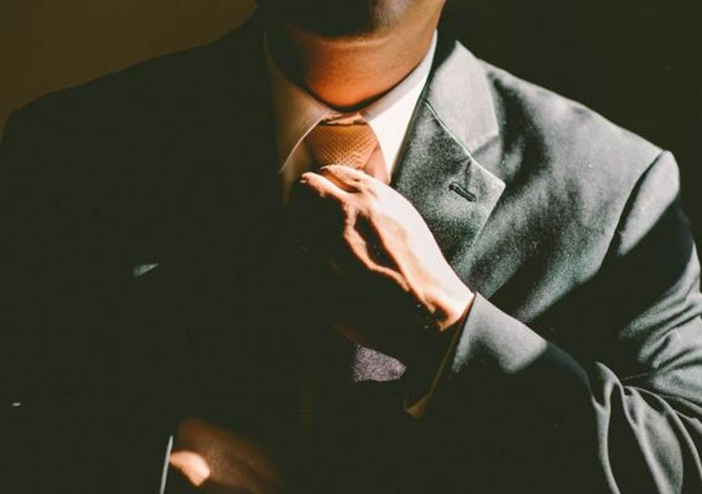 عکس پروفایل مردانه سنگین جدید