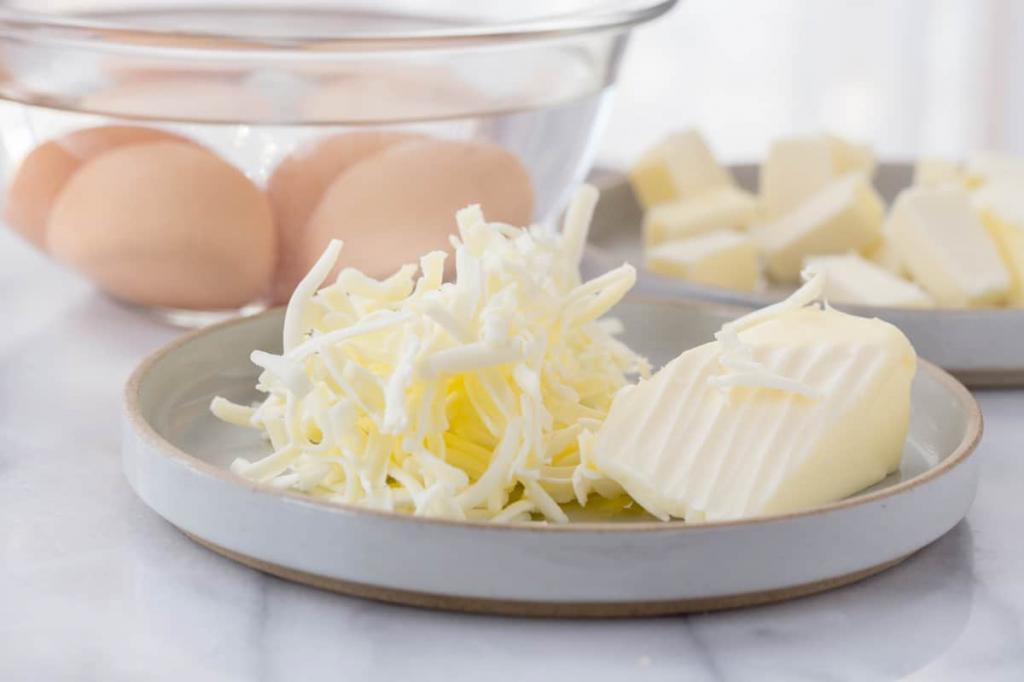 رژیم تخم مرغ چیست، چگونه به لاغری کمک می کند + انواع رژیم تخم مرغ