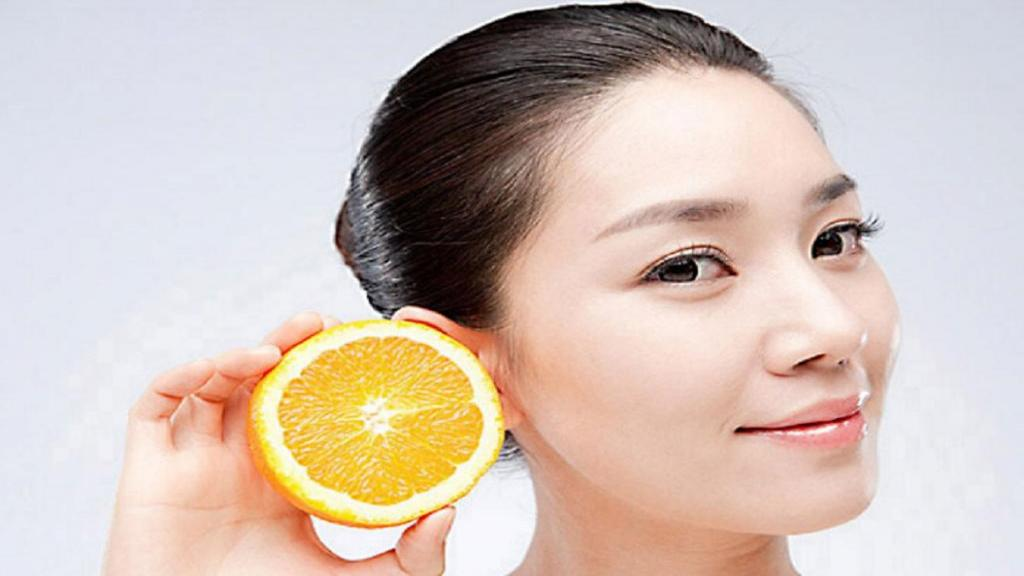 آبلیمو برای جوش صورت مفید است ؛ درمان جوش با آبلیمو + عوارض