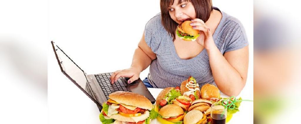 تغذیه و رژیم غذایی بیماران دیابتی