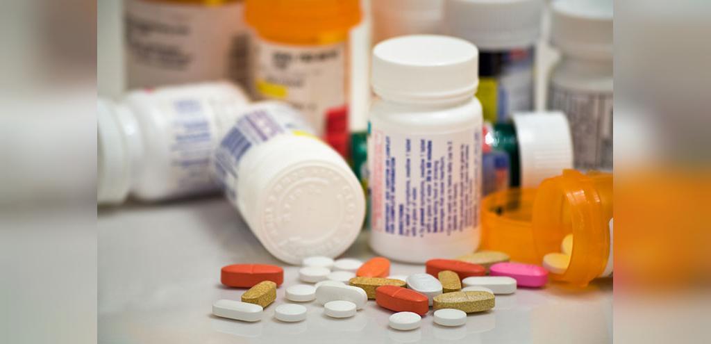 تداخلات دارویی قرص تامسولوسین
