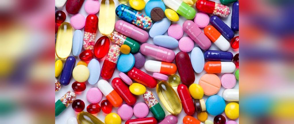 آیا فیبروم ها می توانند به سرطان تبدیل شوند؟