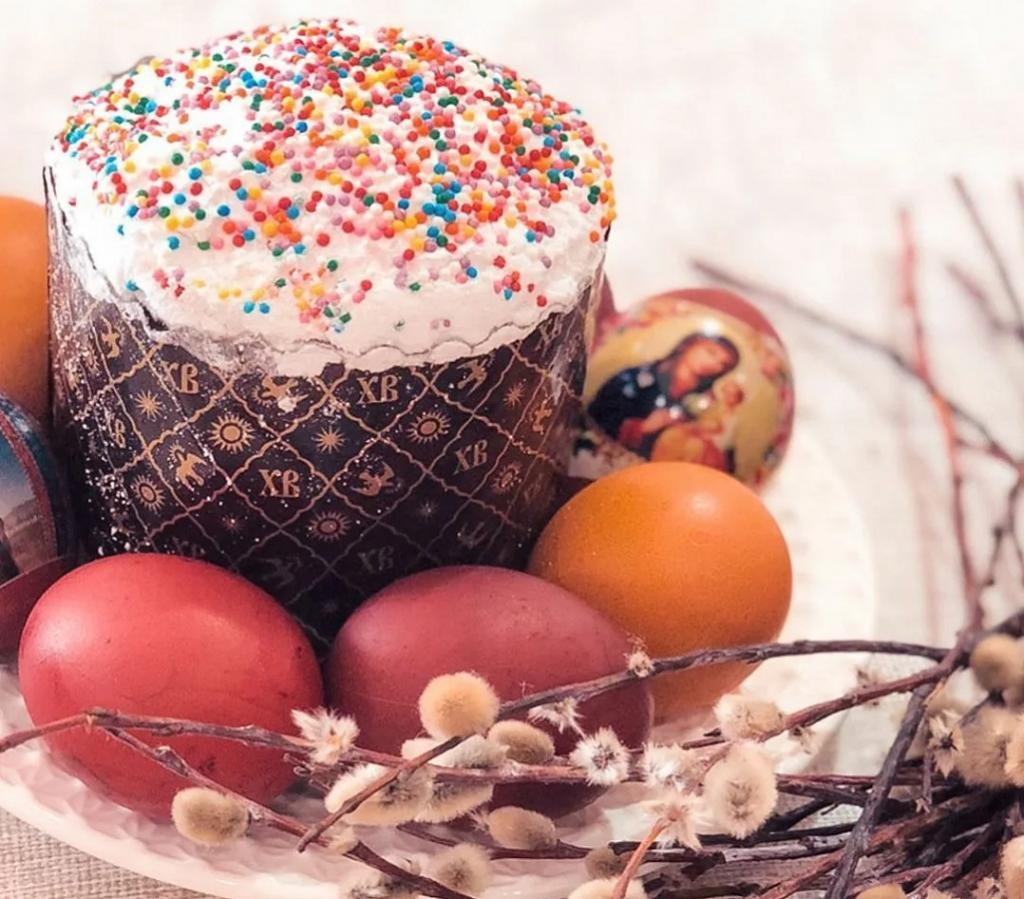 تزیین تخم مرغ هفت سین ساده