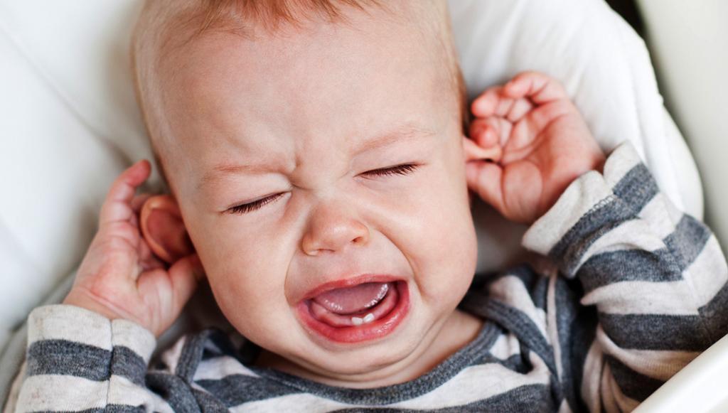 آیا موم گوش می تواند باعث بروز مشکلاتی در کودکان شود؟