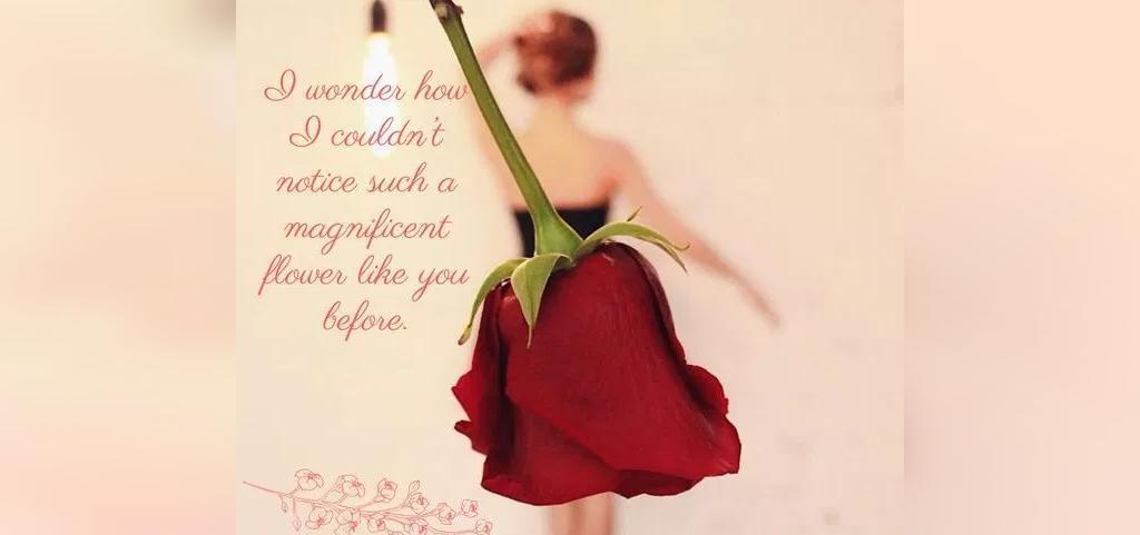 عکس نوشته انگلیسی برای پروفایل دخترانه