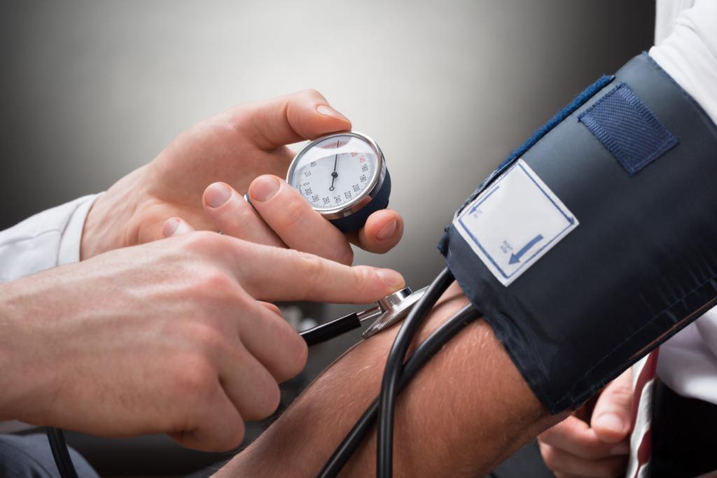 مزایای بالقوه لاتریل (ویتامین B17) برای سلامتی
