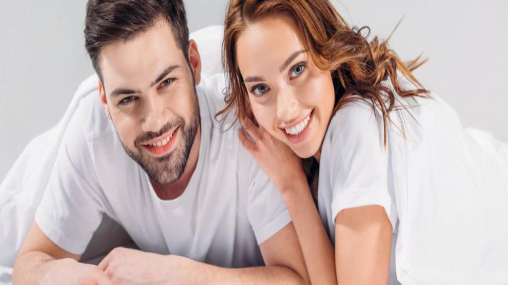 چگونه زندگی جنسی خود را هر چه بیشتر مستحکم کرده و آن را بهبود دهید؟