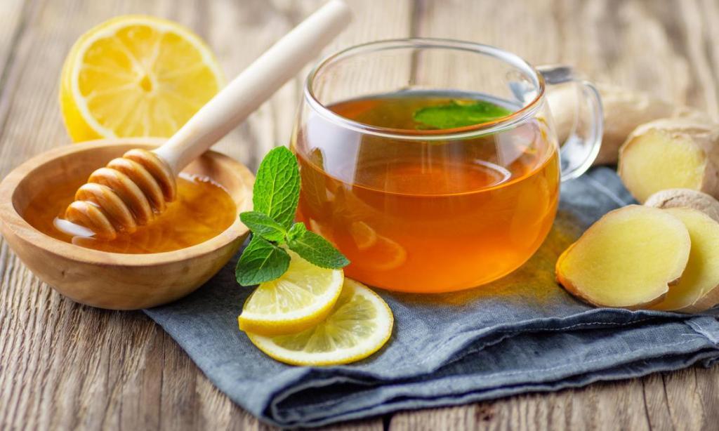 غذاهای مناسب و مفید برای شیردهی در طب سنتی