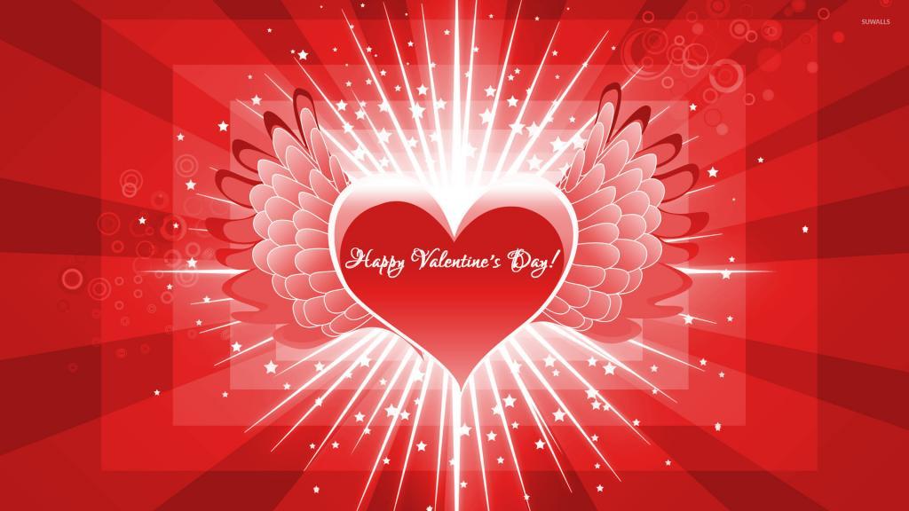 متن تبریک روز ولنتاین به عشقم