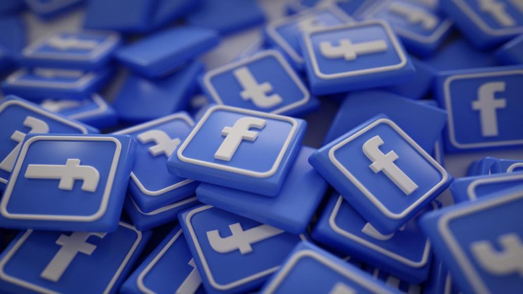 ساخت حساب کاربری و پیچ فیس بوک بدون شماره؛ حل مشکل ساخت اکانت فیس بوک