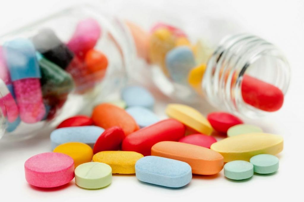 تداخلات دارویی ویال پاکلی تاکسل