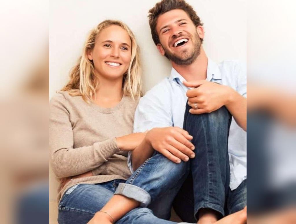 سوالات خنده دار برای شناخت همسر