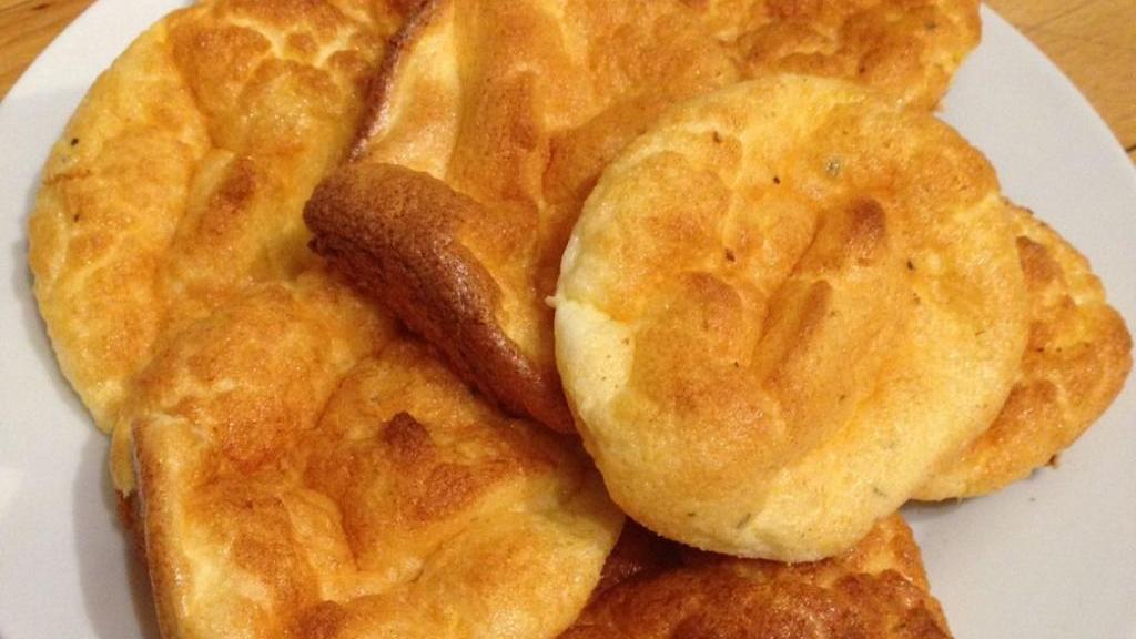 طرز تهیه نان روغنی تابه ای ساده خوشمزه و سنتی بدون خمیر مایه