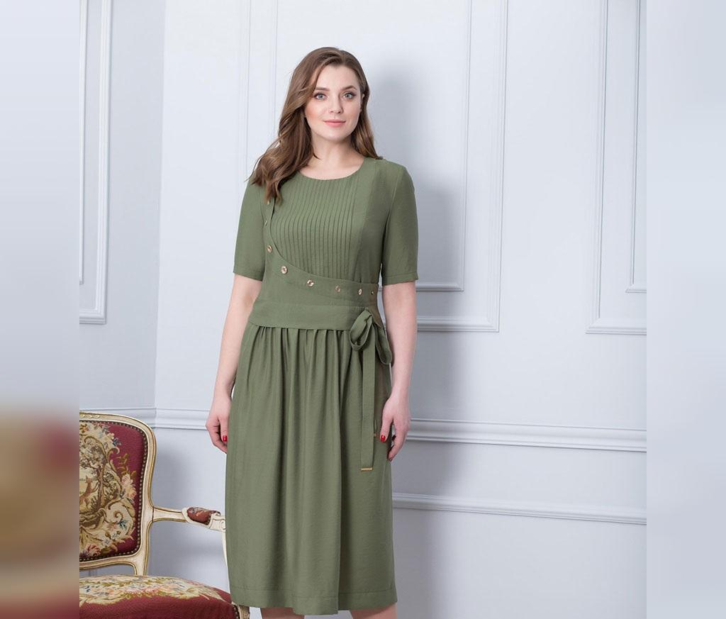 مدل سارافون شیک و مجلسی زنانه