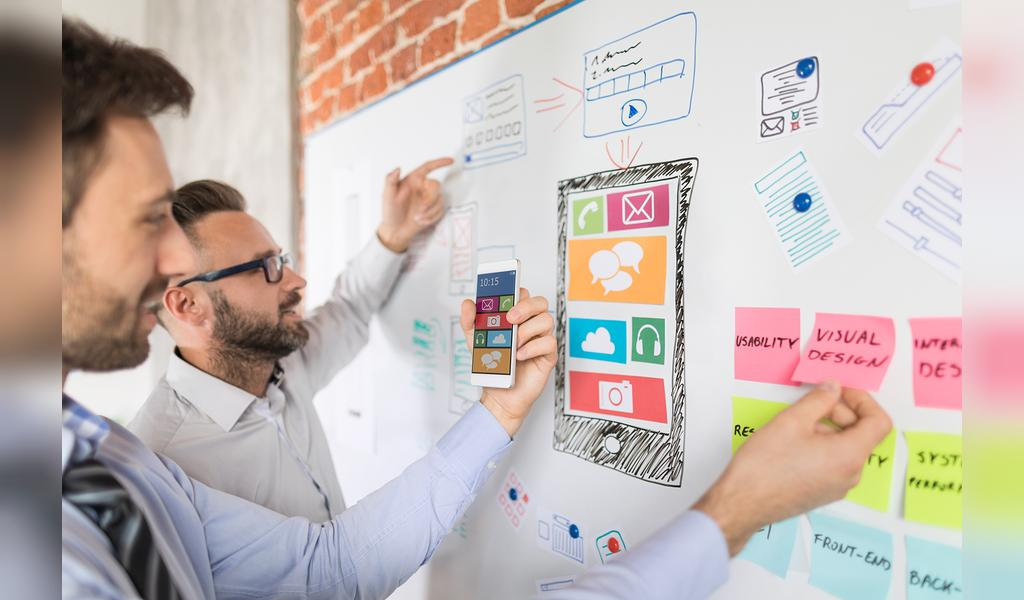 علل عدم موفقیت در بازاریابی مشاغل کوچک