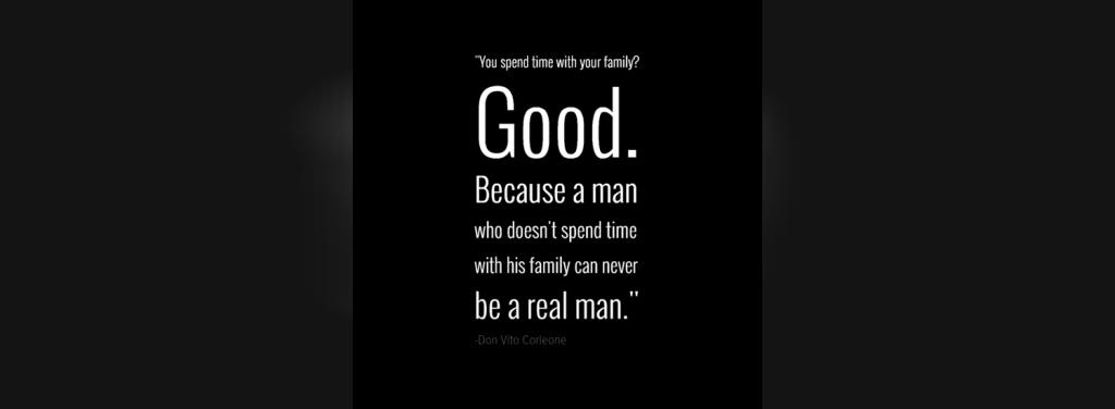 جملات کوروش کبیر به انگلیسی درباره مرد واقعی
