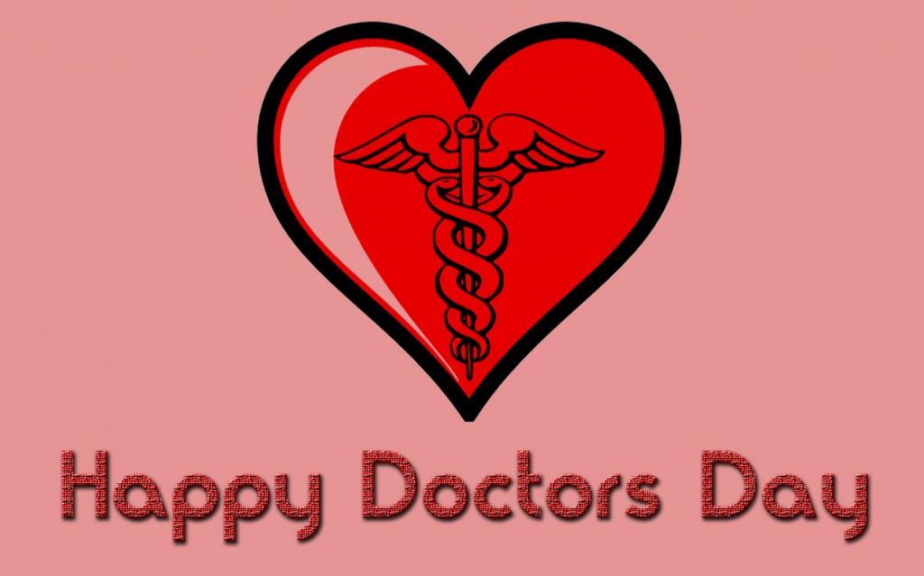 تبریک روز پزشک رسمی