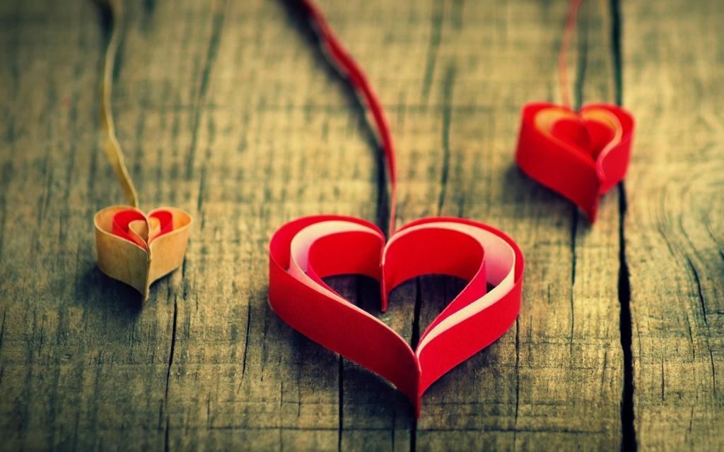 شعرهای عاشقانه کوتاه انگلیسی