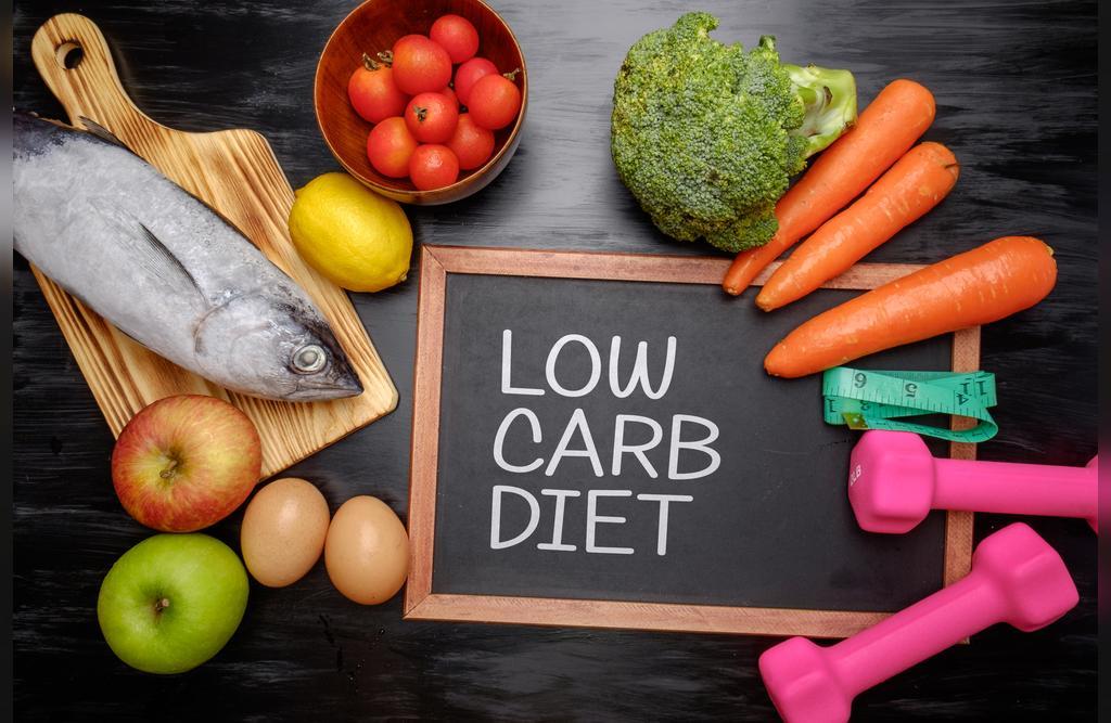 آیا غذاهایی با کربوهیدرات های کم برای دیابتی ها بهترین هستند؟