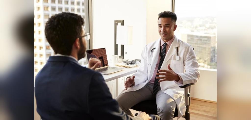 التهاب یا ورم بدن چیست؟