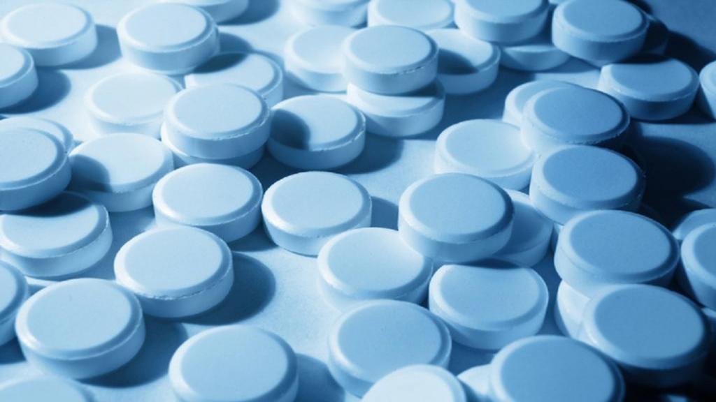 قرص تریامترن چیست + موارد مصرف و عوارض داروی تریامترن