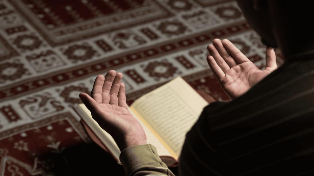 دانلود دعای جوشن کبیر با صدای محسن فرهمند؛ جوشن کبیر صوتی