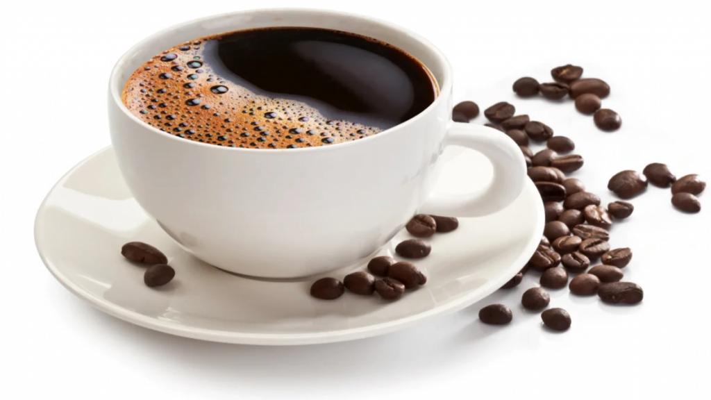 قهوه و کافئین چه تأثیری بر عملکرد ورزشی دارد و بهترین زمان مصرف آن چه موقع است؟