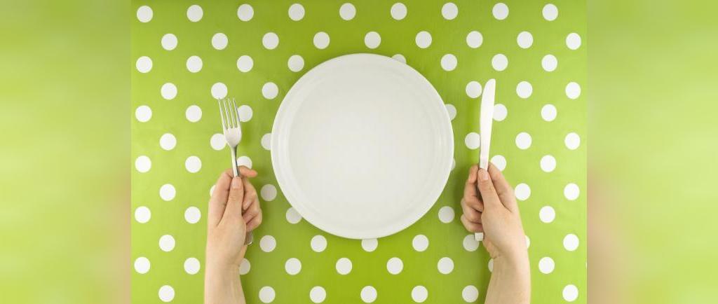 وعده های غذایی از دیدگاه طب سنتی