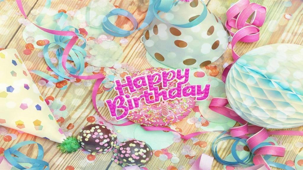 متن تبریک تولد تیرماهی خاص و زیبا+ عکس نوشته متولدین تیرماه