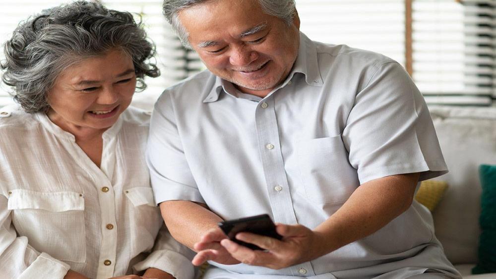 راز طول عمر ژاپنی ها چیست؟ (5 دلیل اصلی عمر طولانی ژاپنی ها)