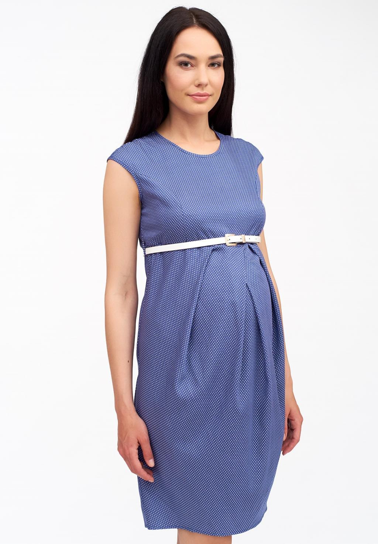 مدل سارافون برای خانم های حامله