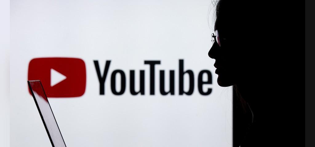 چگونه از حالت ناشناس در یوتیوب خارج شویم
