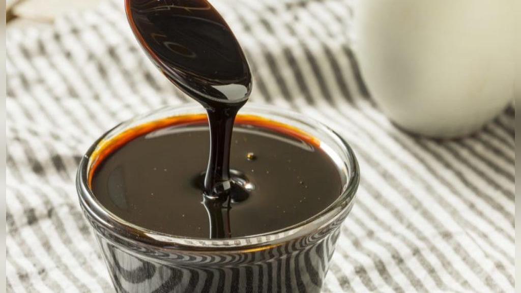 خواص جادویی شیره توت در طب سنتی برای سلامتی، کم خونی و دیابت